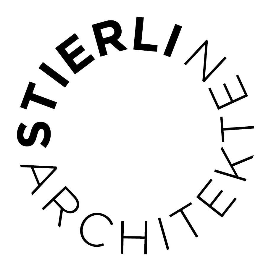 Stierli Architekten AG Aarau